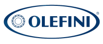 Компания Olefini