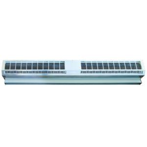 Воздушные завесы для агресивной среды olefini IP-24