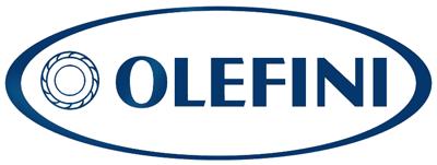OLEFINI в Украине